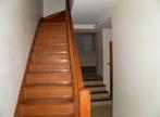 Vente Maison 6 pièces 84m² MERDRIGNAC - Photo 3