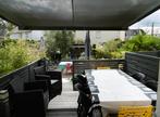 Vente Maison 6 pièces 121m² LOUDEAC - Photo 6