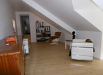 Vente Maison 6 pièces 125m² LE CAMBOUT - Photo 9