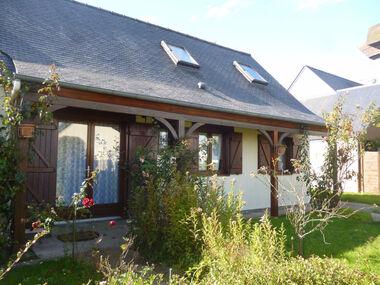 Vente Maison 4 pièces 95m² Taden (22100) - photo