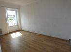 Vente Maison 4 pièces 75m² PLOUASNE - Photo 6