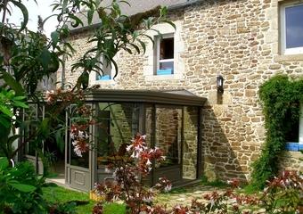 Vente Maison 6 pièces 115m² TREVRON - Photo 1