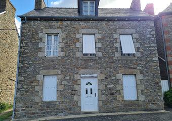 Vente Maison 8 pièces 153m² LANDEHEN - Photo 1