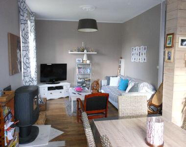 Vente Maison 6 pièces 108m² HEMONSTOIR - photo