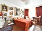 Vente Appartement 5 pièces 144m² LAMBALLE - Photo 6