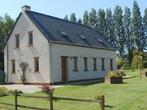 Vente Maison 4 pièces 121m² Langourla (22330) - Photo 1