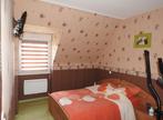 Vente Maison 6 pièces 110m² ILLIFAUT - Photo 4