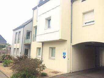 Vente Appartement 3 pièces 74m² Trégueux (22950) - Photo 1