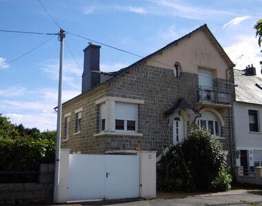 Vente Maison 7 pièces 129m² LOUDEAC - photo