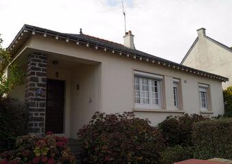 Vente Maison 8 pièces 152m² MAURON - photo