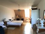 Vente Maison 11 pièces 285m² Lanvallay (22100) - Photo 8