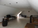 Vente Maison 8 pièces 151m² MENEAC - Photo 7