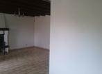 Vente Maison 4 pièces 60m² ROUILLAC - Photo 3