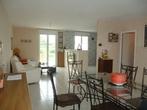 Vente Maison 4 pièces 94m² Bourseul (22130) - Photo 2