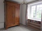 Vente Maison 3 pièces 70m² Dinan (22100) - Photo 5