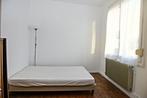 Vente Maison 4 pièces 180m² Saint-Brieuc (22000) - Photo 4