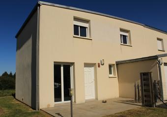 Location Maison 4 pièces 85m² Trégueux (22950) - Photo 1