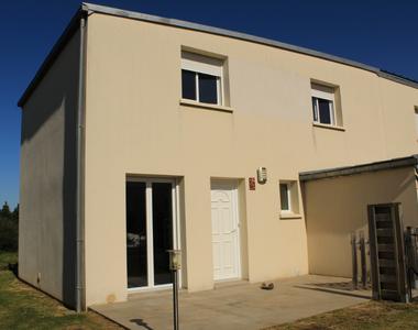 Location Maison 4 pièces 85m² Trégueux (22950) - photo