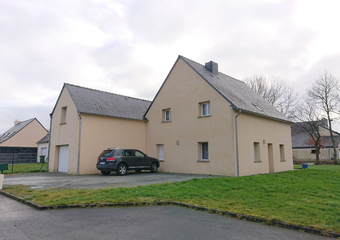 Vente Maison 6 pièces 185m² TRELIVAN - Photo 1