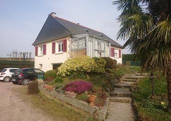 Vente Maison 3 pièces 75m² MINIAC SOUS BECHEREL - Photo 1