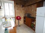 Vente Maison 7 pièces 240m² LANVALLAY - Photo 4