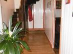 Vente Maison 4 pièces 95m² PLUMIEUX - Photo 10