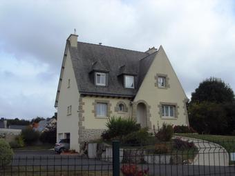 Vente Maison 7 pièces Trégueux (22950) - Photo 1