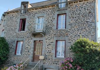 Vente Maison 4 pièces 102m² LANRELAS - Photo 1
