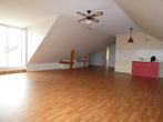 Vente Appartement 3 pièces 75m² Lanvallay (22100) - Photo 4