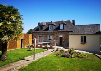 Vente Maison 5 pièces 80m² LANRELAS - Photo 1