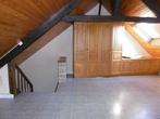 Vente Maison 6 pièces 113m² Plumieux (22210) - Photo 5