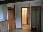 Vente Maison 3 pièces 66m² Lanrelas (22250) - Photo 5