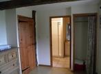 Vente Maison 3 pièces 66m² LANRELAS - Photo 5
