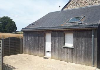 Location Maison 2 pièces 35m² Taden (22100) - Photo 1