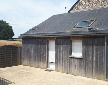 Location Maison 2 pièces 35m² Taden (22100) - photo