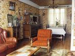 Vente Maison 4 pièces 90m² SAINT BRIEUC - Photo 3