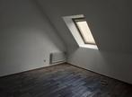 Vente Maison 5 pièces 115m² TREGUEUX - Photo 3