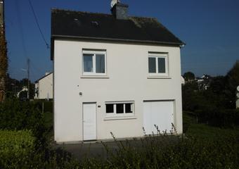 Vente Maison 4 pièces 70m² SAINT CARADEC - Photo 1