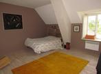 Vente Maison 8 pièces 325m² PLEURTUIT - Photo 5
