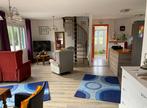 Vente Maison 3 pièces 75m² DINAN - Photo 3