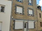 Vente Maison 9 pièces 176m² LE MENE - Photo 1