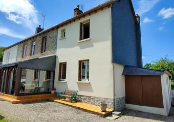 Vente Maison 6 pièces 94m² MERDRIGNAC - Photo 1