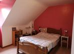 Vente Maison 6 pièces 110m² PLOREC SUR ARGUENON - Photo 12