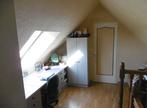 Vente Maison 6 pièces 120m² PLEMET - Photo 6