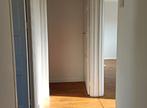 Vente Maison 4 pièces 70m² SAINT CARADEC - Photo 5
