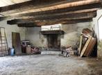 Vente Maison 1 pièce 50m² LANOUEE - Photo 2