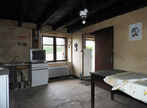 Vente Maison 3 pièces 54m² LANOUEE - Photo 3