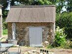 Vente Maison 4 pièces 92m² Saint-Pôtan (22550) - Photo 3