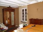 Vente Maison 6 pièces 99m² Brignac (56430) - Photo 4