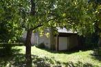 Vente Maison 7 pièces 220m² Pleslin-Trigavou (22490) - Photo 4